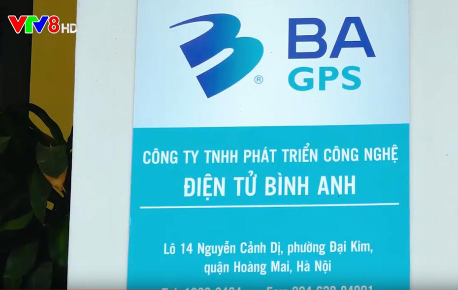 [VTV8] BÌNH ANH SPONSORS TRANSPORT INDUSTRY IN VIETNAM TO OVERCOME COVID-19 EPIDEMIC